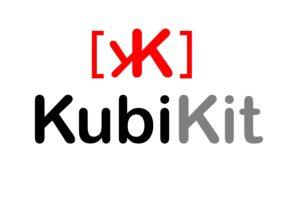 LOGO KUBIKIT OK 2