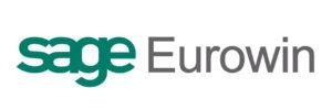 sage-eurowin-logo